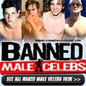 bannedmalecelebs