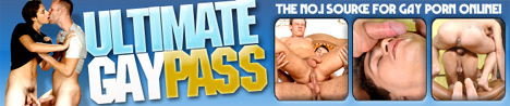ultimategaypass password